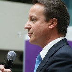 DavidCameron by Flickr