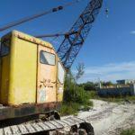 zCrane on Bahia road crop