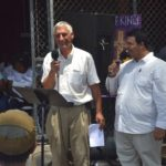 2016-05-28 George & Manuel Guardado at Border Prayer Meeting 03c