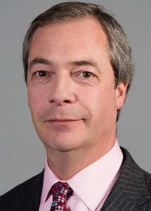 Euroskeptics vote
