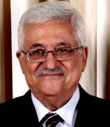 Fatah-Hamas unity