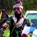 Boko Haram massacres