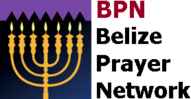 Belize Prayer Network