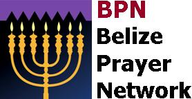 Belize Prayer Network