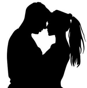 man-and-woman-1464255__340-pixabay-crop