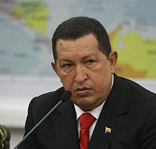 Venezuelan protests