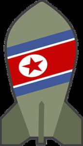 North Korea-Iran
