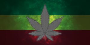 decriminalization