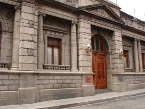referendum court challenges