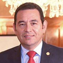 Guatemala takes advantage