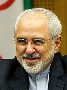 Nicaragua strengthens Iran ties