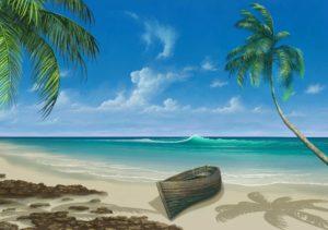 Belize identity crisis deepens